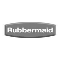 a.rub