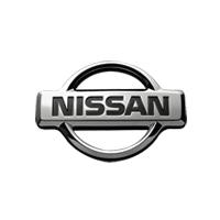 a1-nissan