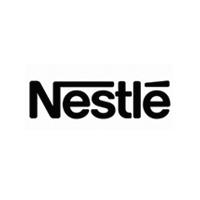 a3-nestle