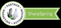 SharpSpring partner Blaicomm